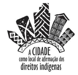indigenas_gaspargarcia