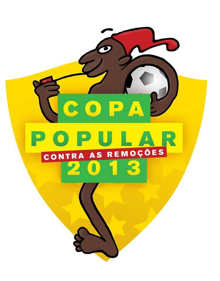 http://raquelrolnik.files.wordpress.com/2013/06/mascote-popular-da-copa-saci.jpg