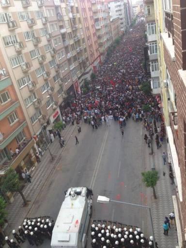 occupygezi3