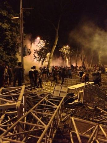 occupygezi5