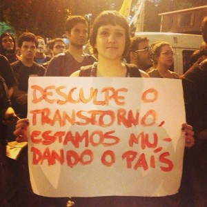 protesto mpl sp 2