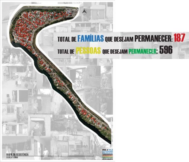 mapa vila autodromo mai2014