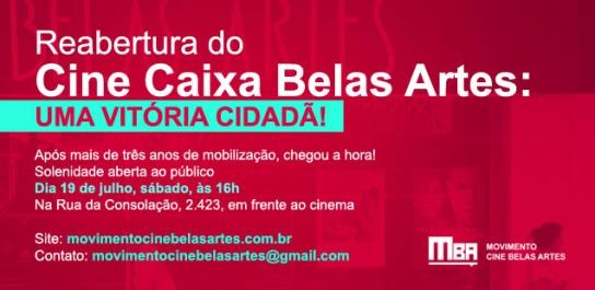 banner_cinecaixabelasartes2_vermelho