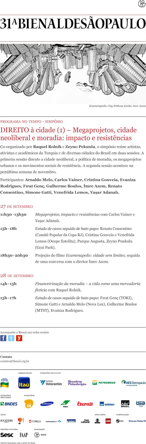 31abienal-newsletter-programacao(1)