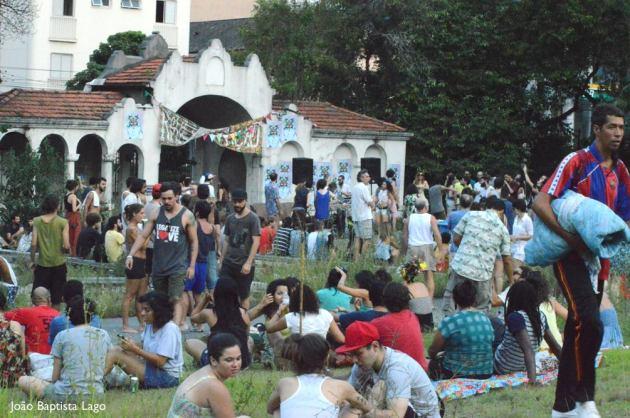 verao parque augusta 1