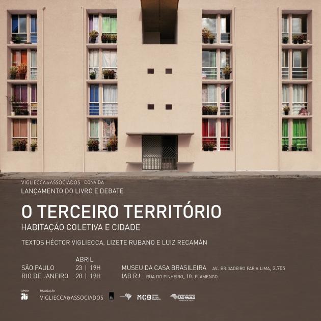 Convite_SPeRIO