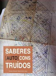 Capa_saberes_autoconstruidos
