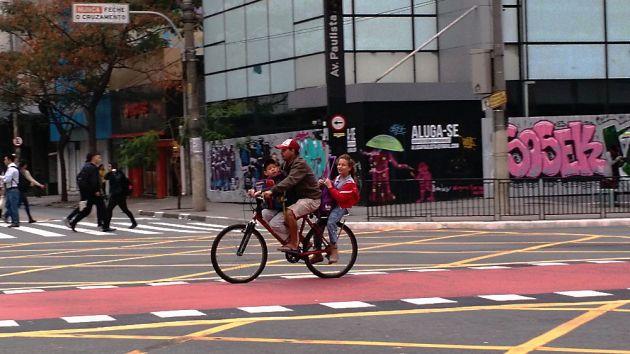 Paulista2015set_DadosComplementares_Foto2