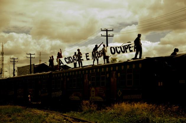 ocupe estelita flickr direitos urbanos