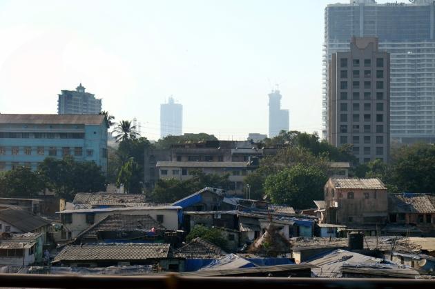 Mumbai-2_foto-Isabel-Gouvea_jan2016