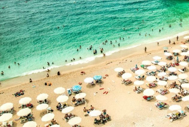 praias privatizadas yahoo