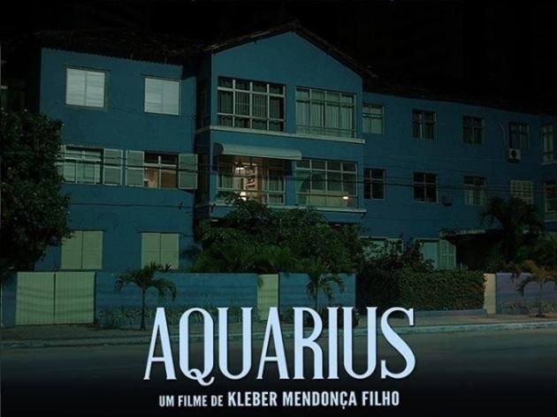 aquarius_divulga