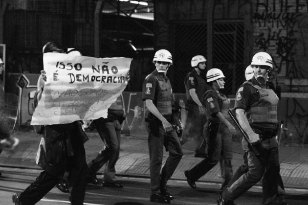 jornalistas_livres_nao-democracia
