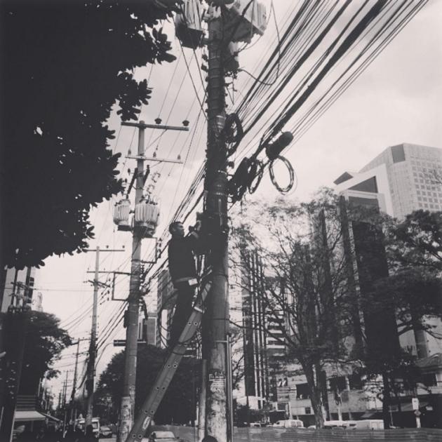 fiacao_sp_instagram