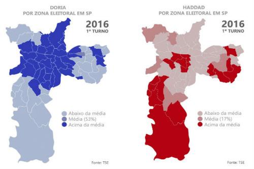 haddad-doria