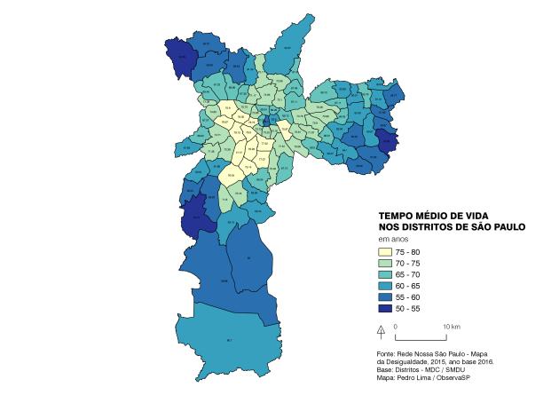 tempodevida_distritos_sp.png