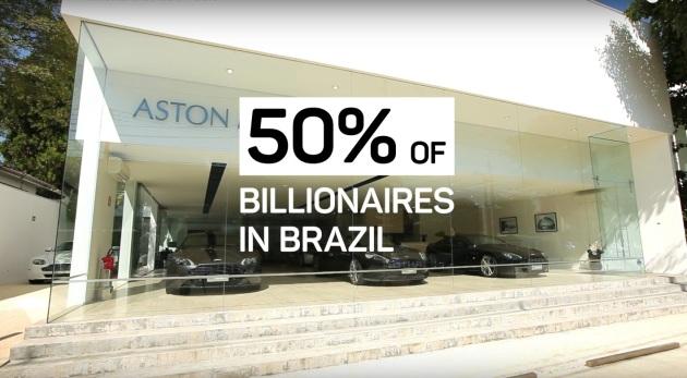 50-bilionarios