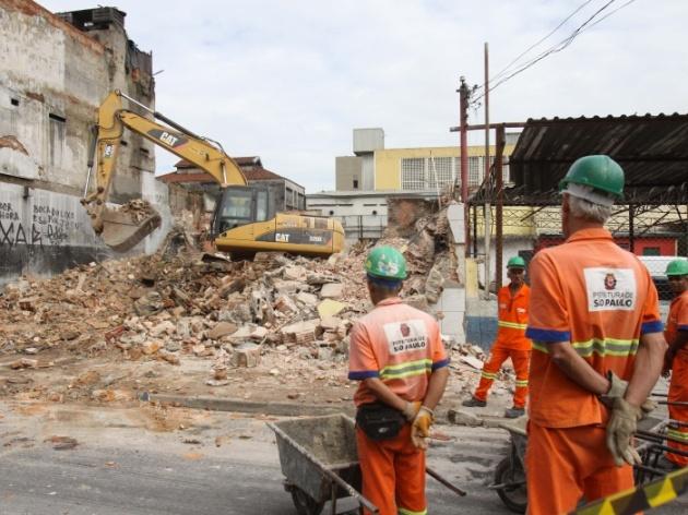 cracolandia-demolição-g-20120118
