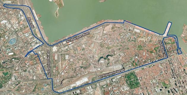 mapa-da-area-2-grande