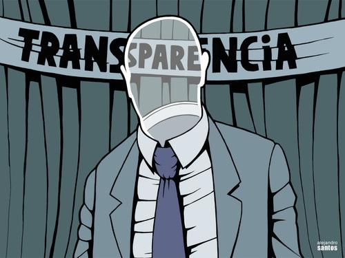 transparencia_alejandro santos